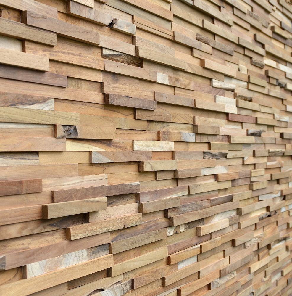 Recycled-teak-wood-cladding